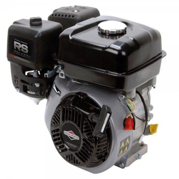 93782 motor a gasolina 5 0 hp 4 tempos rs bes 5 0 10u232000201
