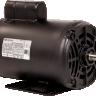 800x600 motor monofasico ip 21 8 3753