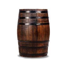 barril de madeira de carvalho 200 litro cachaca cachacaria pinocos