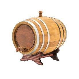 barril de madeira de carvalho 5 litro cachaca cachacaria pinocos sem logo